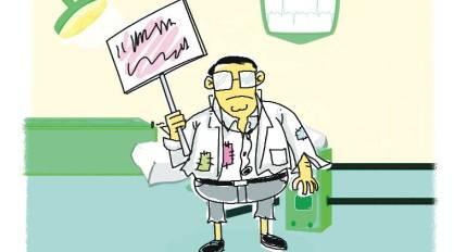 pgi-doctors-759